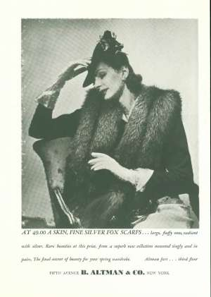 February 24, 1940 P. 11