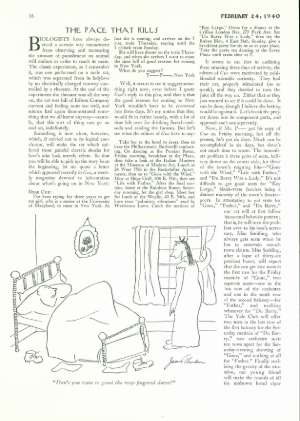 February 24, 1940 P. 16