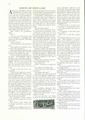 February 24, 1940 P. 20