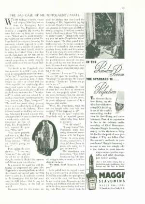February 24, 1940 P. 42