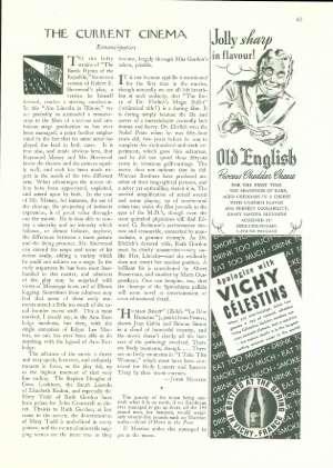 February 24, 1940 P. 67