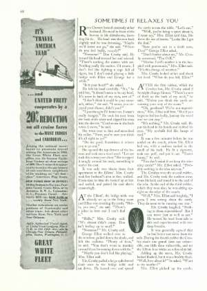 February 24, 1940 P. 69