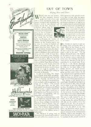 February 24, 1940 P. 70