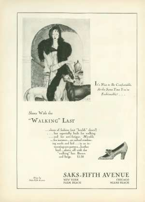 February 1, 1930 P. 9