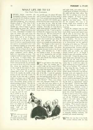 February 1, 1930 P. 16