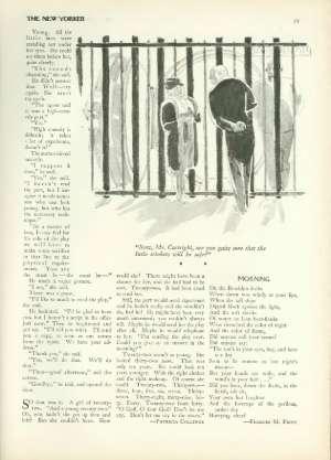 February 1, 1930 P. 19