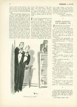 February 1, 1930 P. 24