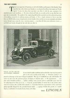 February 1, 1930 P. 26