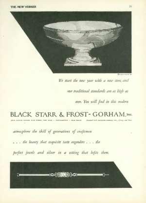 February 1, 1930 P. 28