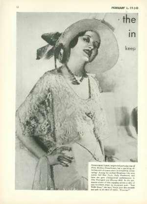 February 1, 1930 P. 33