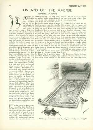 February 1, 1930 P. 47