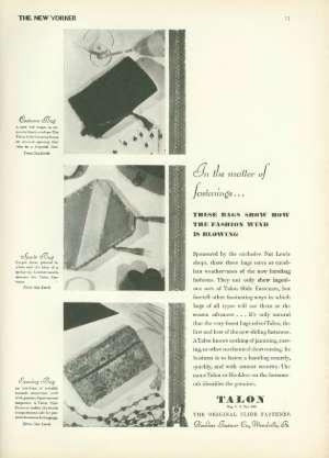 February 1, 1930 P. 50