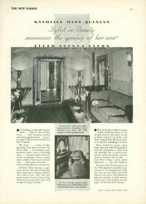 February 1, 1930 P. 60