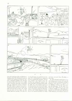 July 12, 1941 P. 23