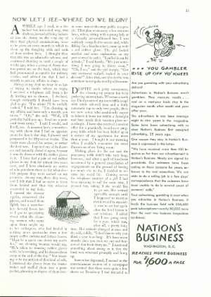 July 12, 1941 P. 33