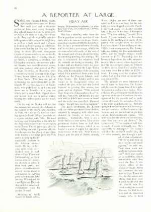 July 12, 1941 P. 36