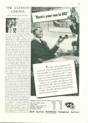July 12, 1941 P. 59