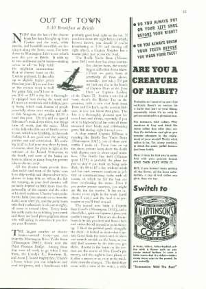 July 12, 1941 P. 64