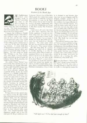 July 12, 1941 P. 69