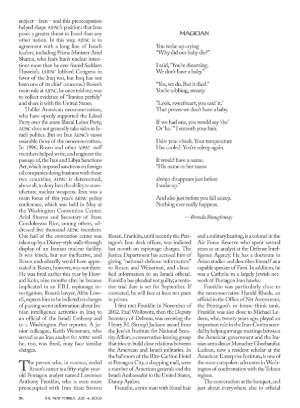 July 4, 2005 P. 36