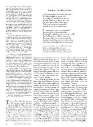 July 4, 2005 P. 52
