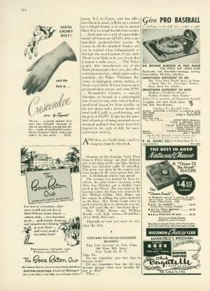November 27, 1948 P. 119