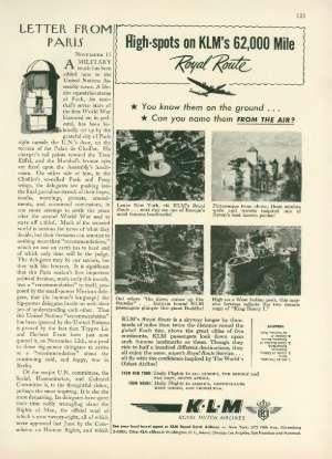 November 27, 1948 P. 123