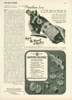 November 27, 1948 P. 132