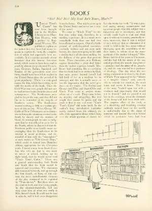 November 27, 1948 P. 134