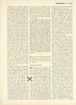 November 27, 1948 P. 24