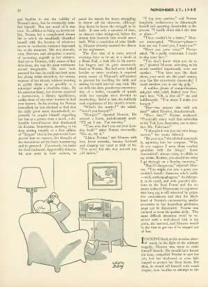 November 27, 1948 P. 31