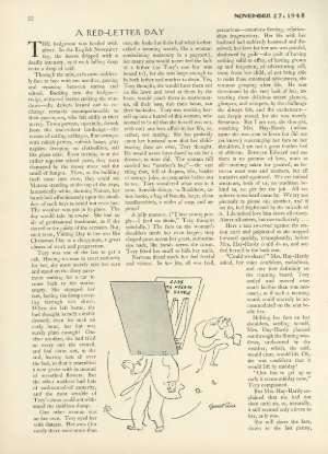 November 27, 1948 P. 32