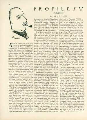 November 27, 1948 P. 36