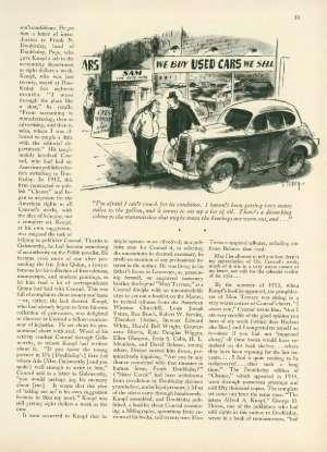 November 27, 1948 P. 38