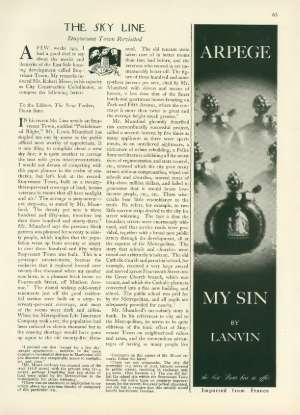 November 27, 1948 P. 65