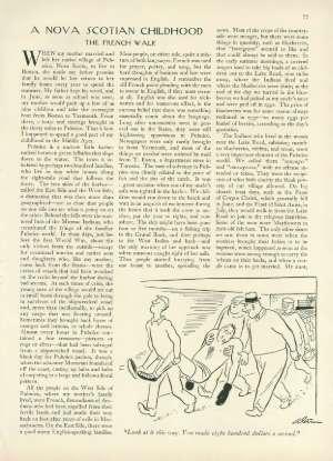 November 27, 1948 P. 77