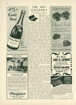 November 27, 1948 P. 82