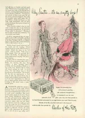 November 27, 1948 P. 88