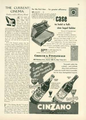 November 27, 1948 P. 93