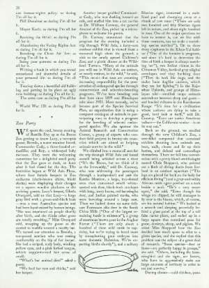 July 27, 1981 P. 26