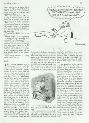 July 27, 1981 P. 28