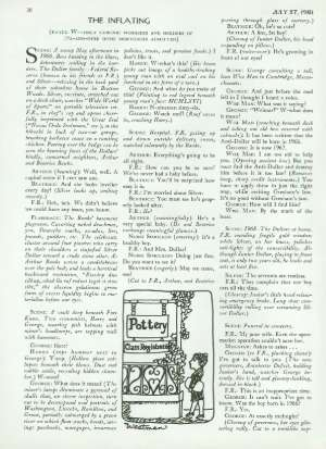 July 27, 1981 P. 30