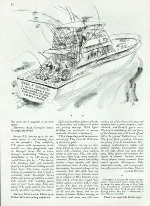 July 27, 1981 P. 33