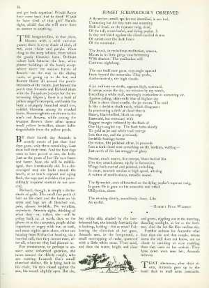 July 27, 1981 P. 36