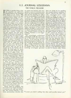 July 27, 1981 P. 41