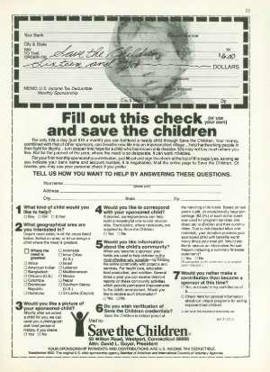 July 27, 1981 P. 52