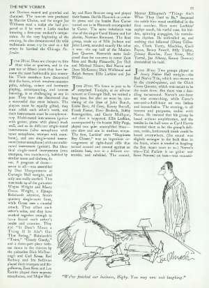 July 27, 1981 P. 54