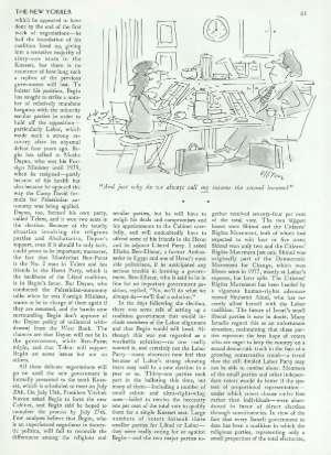 July 27, 1981 P. 60