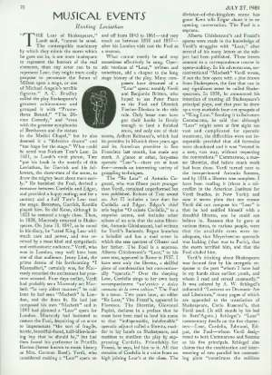 July 27, 1981 P. 70