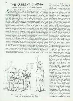 July 27, 1981 P. 74